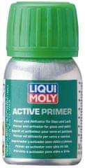 Liqui Moly ljepilo za staklo Active Primer, 30 ml