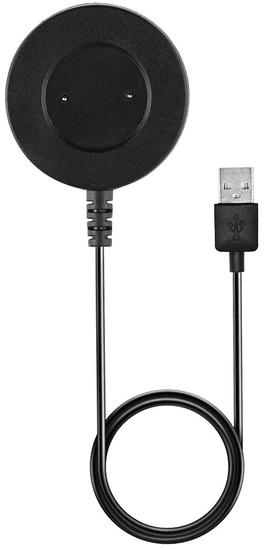 Tactical USB nabíjecí kabel pro Huawei Watch GT / GT2 / Honor Magic Watch 2 2447490