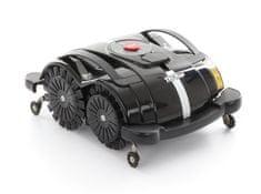 TECHline TECH L6 (7.5) Aku robotická sekačka 400 m2 (69TH060L0V9Z)