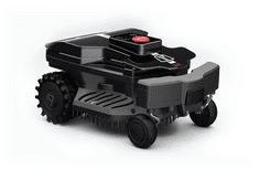 TECHline NEXTTECH LX2 Aku robotická sekačka 1000 m2 (69TH020L0F9Z)