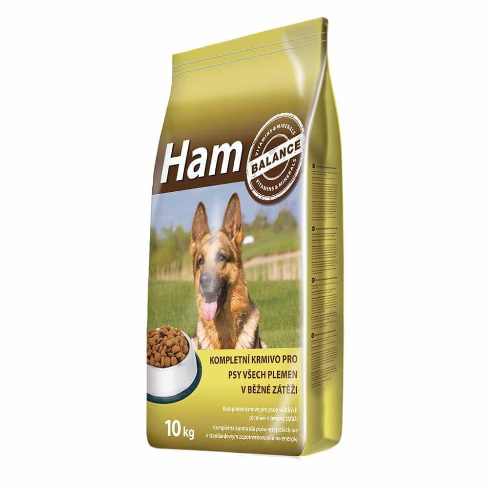 Fitmin HAM 10 kg