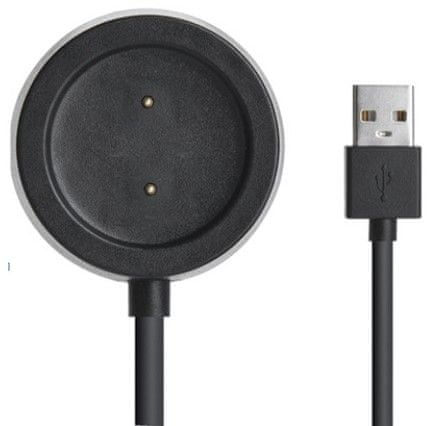 Tactical USB nabíjecí kabel pro Xiaomi Amazfit GTR / GTS 2449567