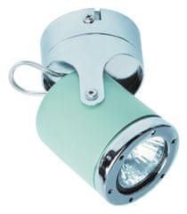 Rabalux 5033 April, spot lámpa, spot 1