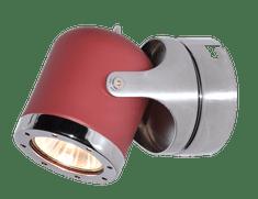 Rabalux 5037 April točkovna svetilka, spot 1 - Odprta embalaža