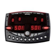 Winmau Elektronické počítadlo skóre na šípky TON MACHINE