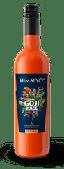 Himalyo Goji Originál 100% juice 750ml
