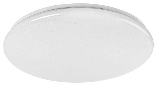 Rabalux 5445 Danny, stropní LED svítidlo
