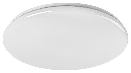 Rabalux 5449 Danny, mennyezeti LED lámpa