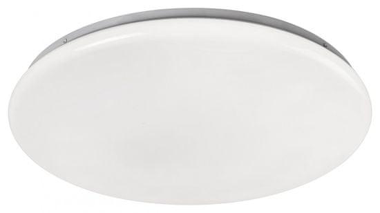 Rabalux 5450 Danny, mennyezeti LED lámpa