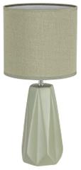 Rabalux 5703 Amiel namizna svetilka