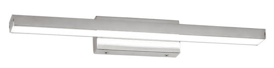 Rabalux 6129 John kopalniška stenska LED svetilka