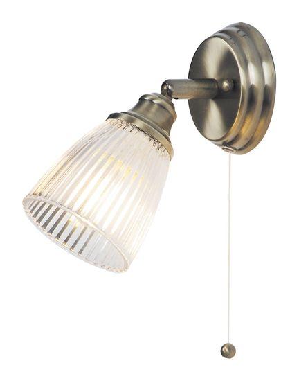 Rabalux 5014 Martha, spot fali lámpa spot 1