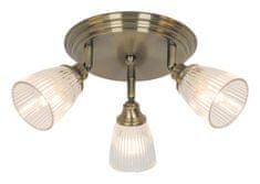 Rabalux 5016 Martha, spot mennyezeti lámpa spot 3