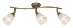 Rabalux 5017 Martha, spot fali lámpa spot 3