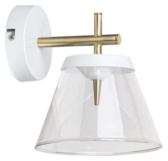 Rabalux 5029 Aviana, modern fali lámpa