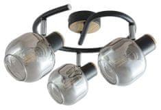 Rabalux 5399 Salazar, fali spot lámpa, spot 3