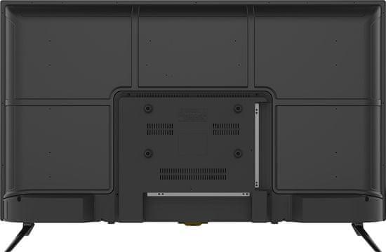 ECG telewizor 40 F03T2S2