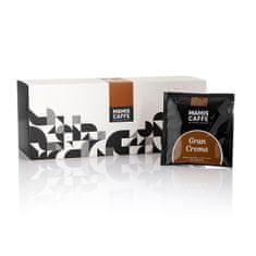 Mami's Caffé ESE Pody káva Gran Crema 15 porcií