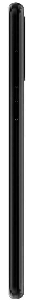 iGET Blackview GA80 Pro, 4GB/64GB, Black
