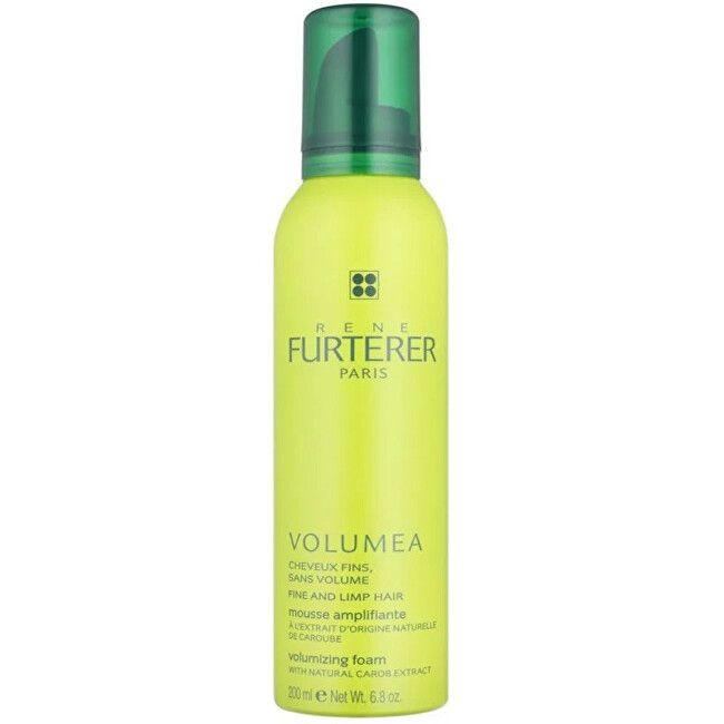 René Furterer Pěna pro větší objem vlasů Volumea (Volumizing Foam) 200 ml