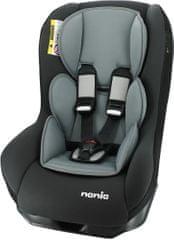 Nania MAXIM ACCESS GREY 2020
