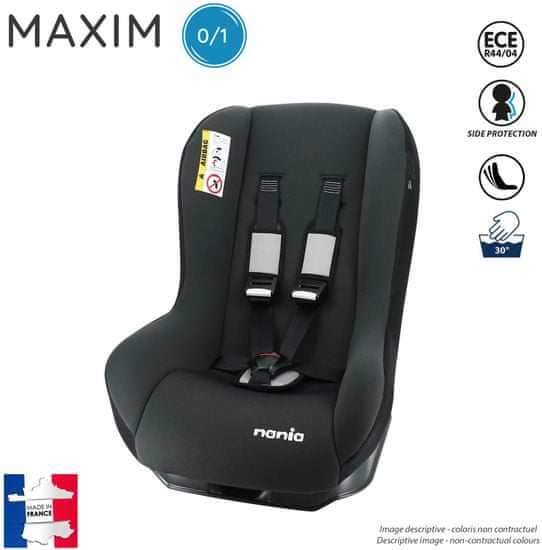 Nania MAXIM ACCESS 2020