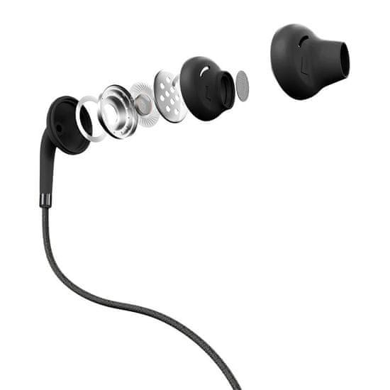 Energy Sistem Style 2+ slušalke