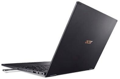 Acer Spin 5 (NX.HQUEC.001)