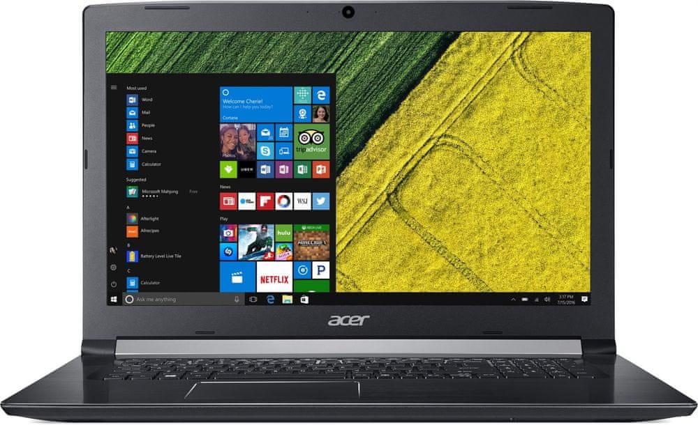Acer Aspire 5 (NX.H9GEC.002)