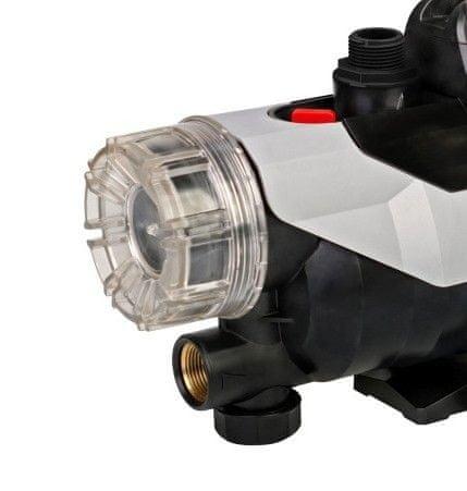 AL-KO 113799 Vodní automat HWA 3600