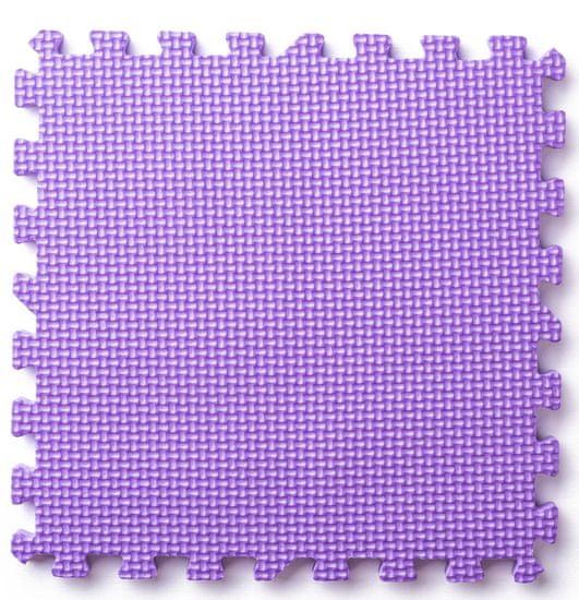 Plastica Habszivacs Puzzle Fejtörő