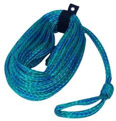 SPINERA Towable vlečna vrv, za 2 osebi