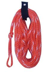 SPINERA Towable vlečna vrv, za 4 osebe