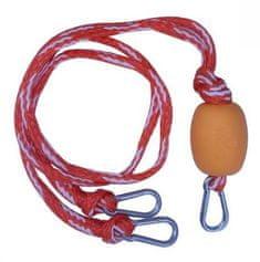 SPINERA Universal Bridle vlečna vrv, uzda