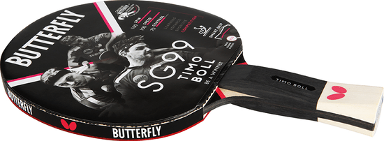Butterfly Timo Boll SG99