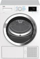 sušička prádla HDR9434CSRX