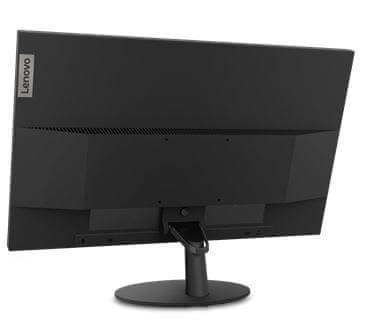 Lenovo L24q-30 IPS monitor (65FBGAC1EU)