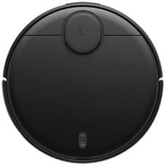 Xiaomi Mi Robot Vacuum-Mop Pro (black)