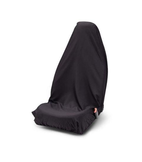 Bottari univerzalna zaščita sedeža