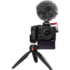 Nikon Z50 KIT 16-50 + video komplet Vlogger