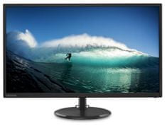 Lenovo D32q-20 IPS monitor (65F7GAC1EU)
