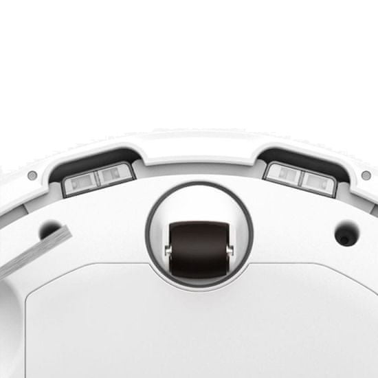 Xiaomi Mi Mop P robotski sesalnik, bel