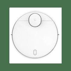 Xiaomi Mi Robot Vacuum-Mop Pro (white)