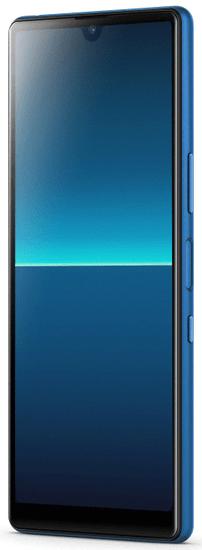 Sony Xperia L4 mobilni telefon, 3 GB/64 GB, moder