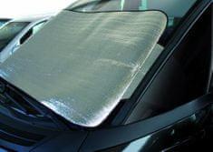 Bottari senčilo vetrobranskega stekla, 150 x 70 cm