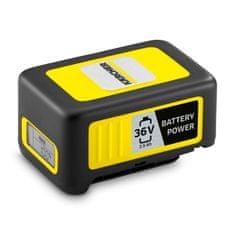 Kärcher Baterie 36 V / 2,5 Ah (2.445-030.0)