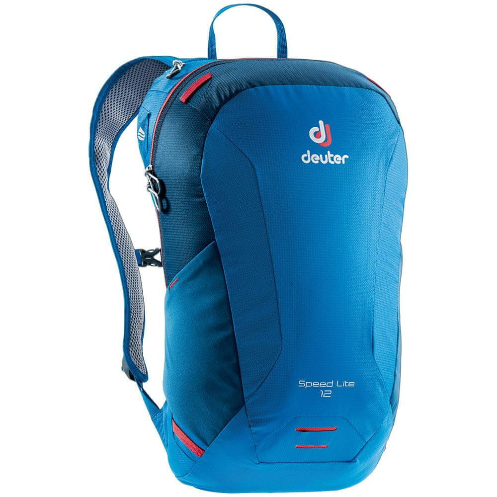Deuter Speed Lite batoh bay-midnight 12 l
