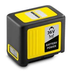 Kärcher baterija, 36 V/5,0 Ah (2.445-031.0)
