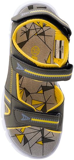 Bejo Beni JR fantovski sandali