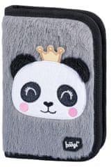 BAAGL piórnik szkolny Panda